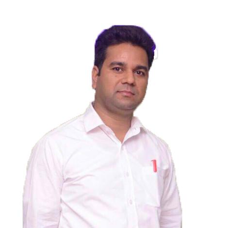 Team Member image two